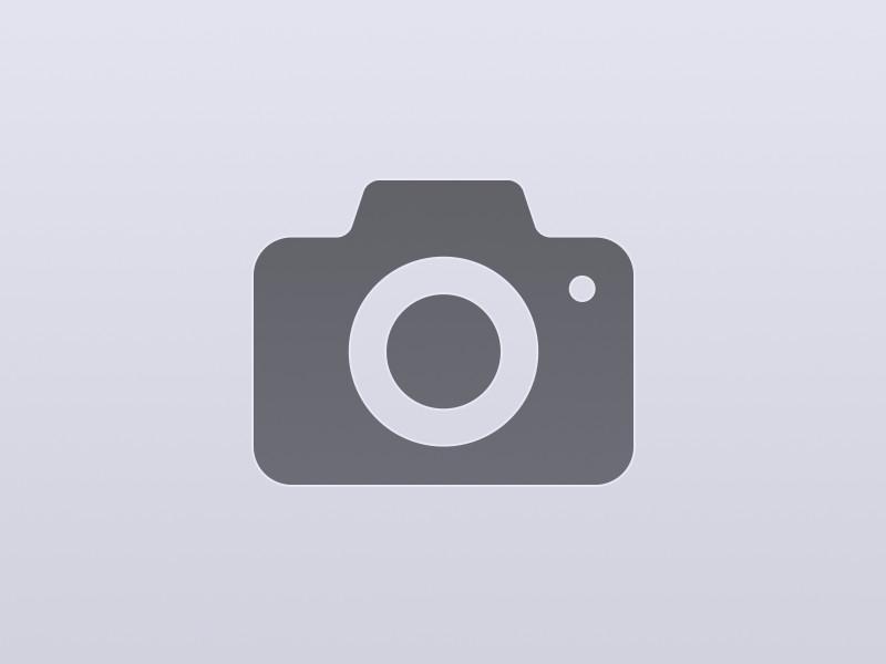 https://www.linkedin.com/company/3715259?trk=NUS_CO-logo